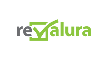 Logo for Revalura.com