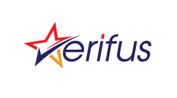 Logo for Verifus.com