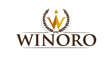 Logo for Winoro.com