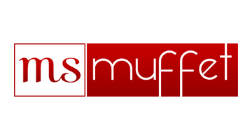 Logo for Msmuffet.com