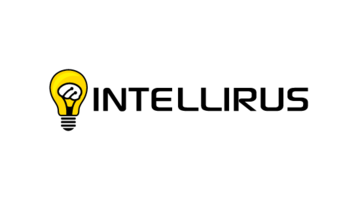 Logo for Intellirus.com