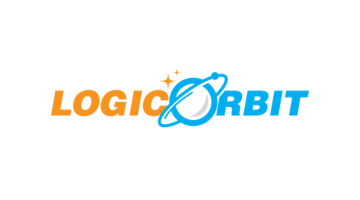 Logo for Logicorbit.com