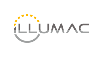 Logo for Illumac.com