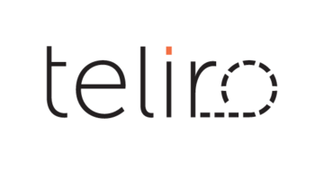 Logo for Teliro.com