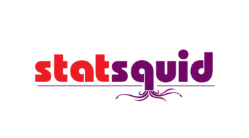 Logo for Statsquid.com