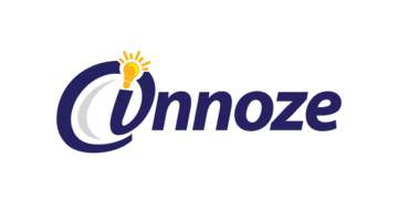 Logo for Innoze.com