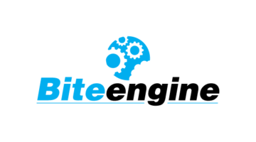 Logo for Biteengine.com