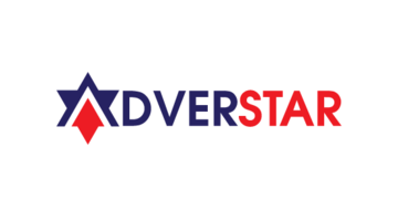 Logo for Adverstar.com