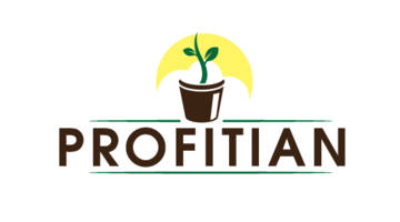 Logo for Profitian.com