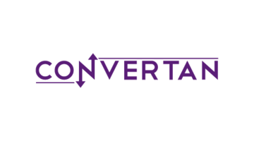 Logo for Convertan.com