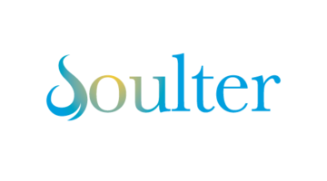 Logo for Soulter.com