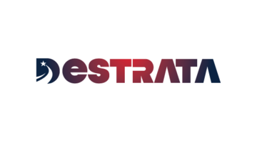 Logo for Destrata.com