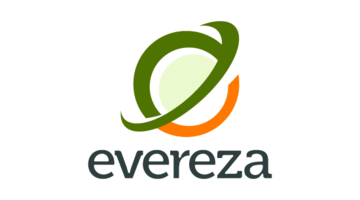 Logo for Evereza.com
