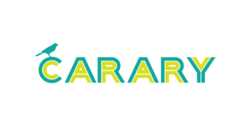 Logo for Carary.com