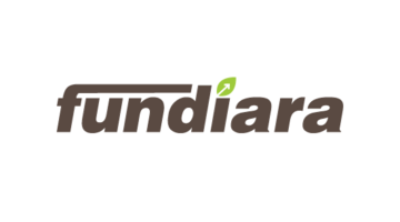 Logo for Fundiara.com
