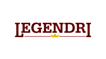 Logo for Legendri.com