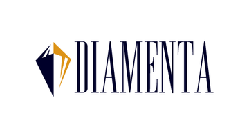 Logo for Diamenta.com