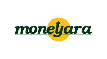 Logo for Moneyara.com