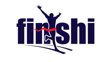 Logo for Finishi.com