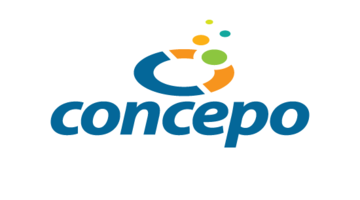 Logo for Concepo.com
