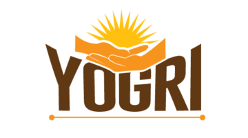 Logo for Yogri.com