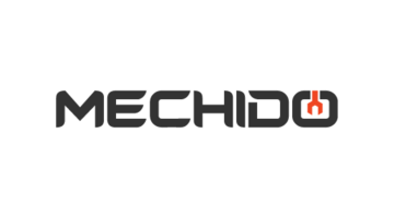 Logo for Mechido.com