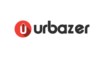Logo for Urbazer.com