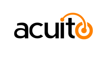 Logo for Acuito.com