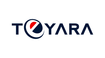 Logo for Teyara.com
