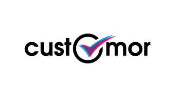 Logo for Customor.com
