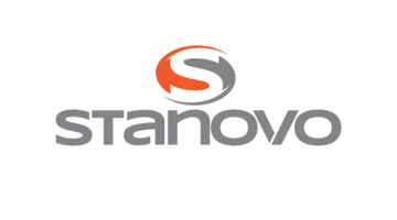 Logo for Stanovo.com