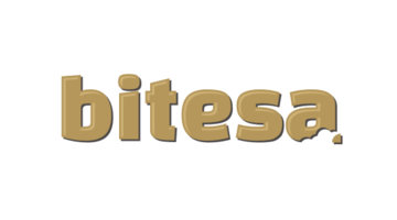 Logo for Bitesa.com
