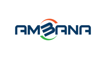 Logo for Ambana.com