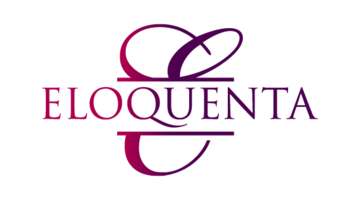 Logo for Eloquenta.com