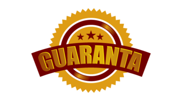 Logo for Guaranta.com