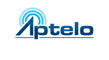 Logo for Aptelo.com
