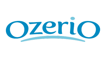 Logo for Ozerio.com