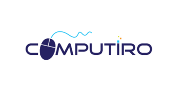 Logo for Computiro.com