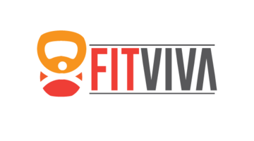 Logo for Fitviva.com