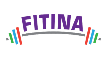 Logo for Fitina.com