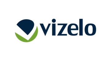 Logo for Vizelo.com