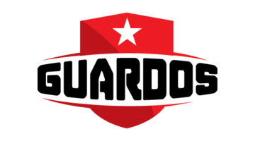 Logo for Guardos.com