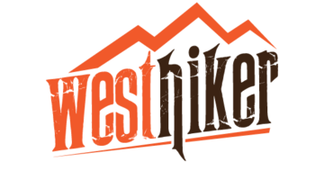 Logo for Westhiker.com