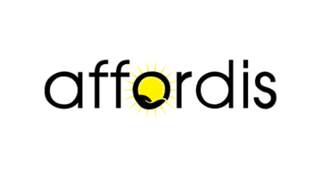 Logo for Affordis.com