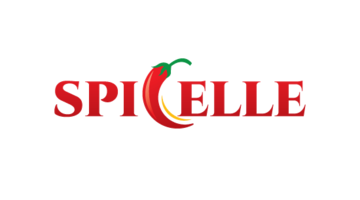 spicelle.com