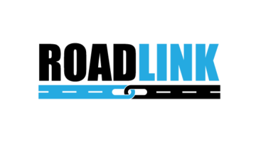 Logo for Roadlink.com