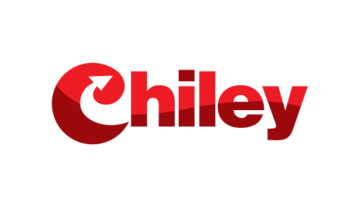 Logo for Chiley.com