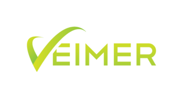 Logo for Veimer.com