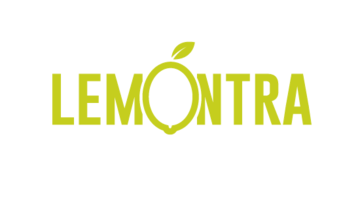Logo for Lemontra.com