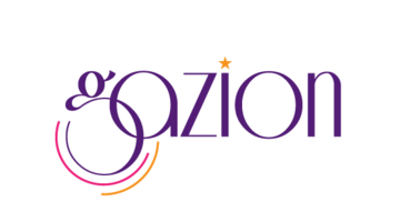 Logo for Gazion.com